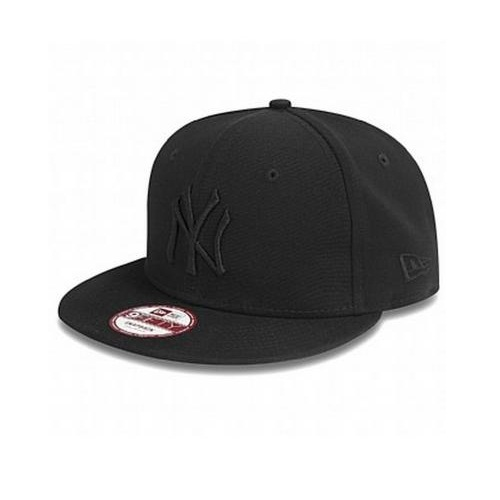 NEW ERA KACKET MLB 9FIFTY