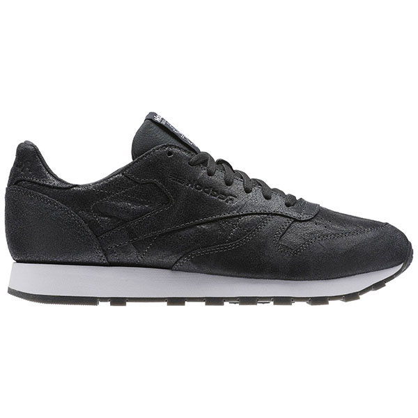 Reebok LFS PATIKE CL LEATHER CTE