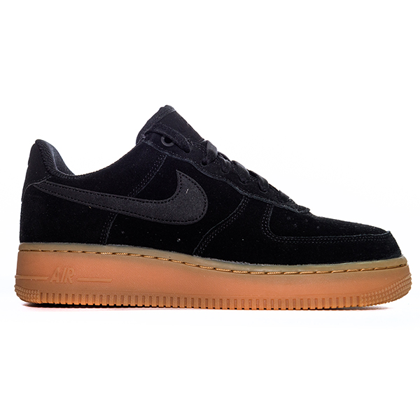 Nike LFS PATIKE WMNS AIR FORCE 1 '07 SE