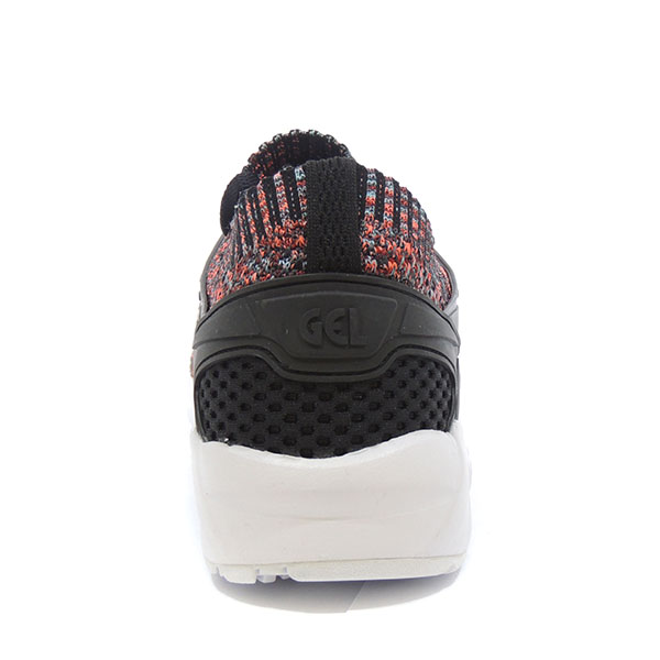 ASICS LFS PATIKE GEL-KAYANO TRAINER KNIT