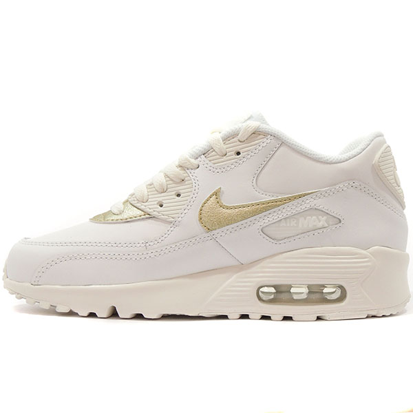 Nike LFS PATIKE NIKE AIR MAX 90 LTR (GS)