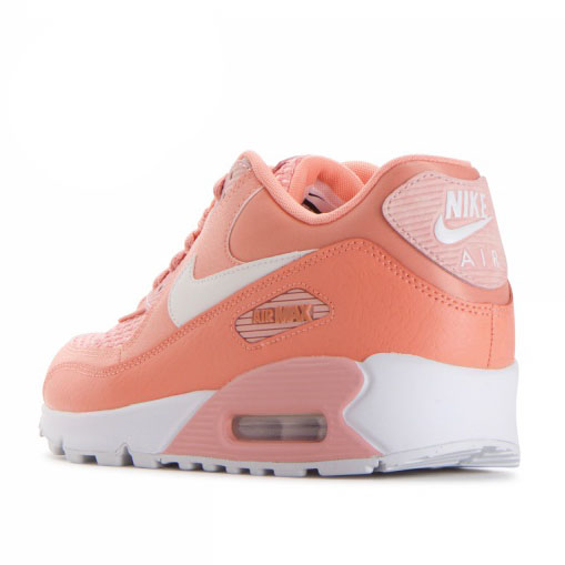 Nike LFS PATIKE WOMEN'S NIKE AIR MAX 90 SE SHOE