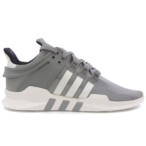 Adidas LFS PATIKE EQT SUPPORT ADV