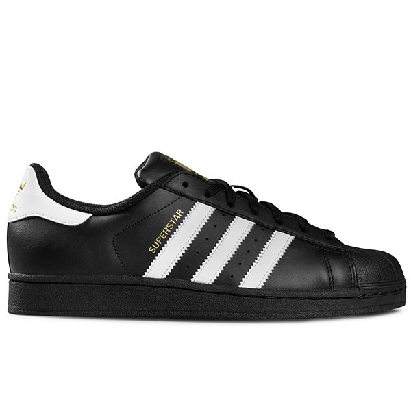 AdidasOriginals SUPERSTAR FOUNDATION