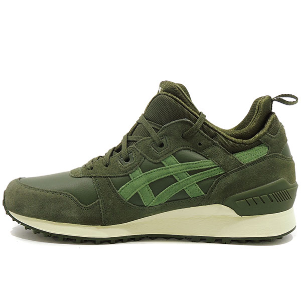 ASICS LFS PATIKE GEL-LYTE MT