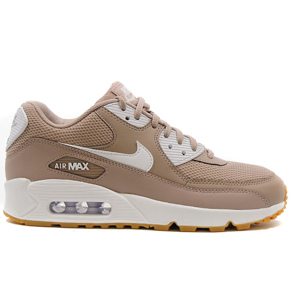 Nike LFS PATIKE WMNS AIR MAX 90