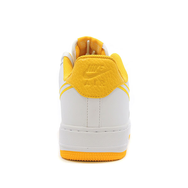 Nike LFS PATIKE NIKE AIR FORCE 1 '07 LEATHER