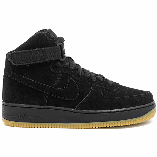Nike LFS PATIKE NIKE AIR FORCE 1 HIGH LV8 (GS)