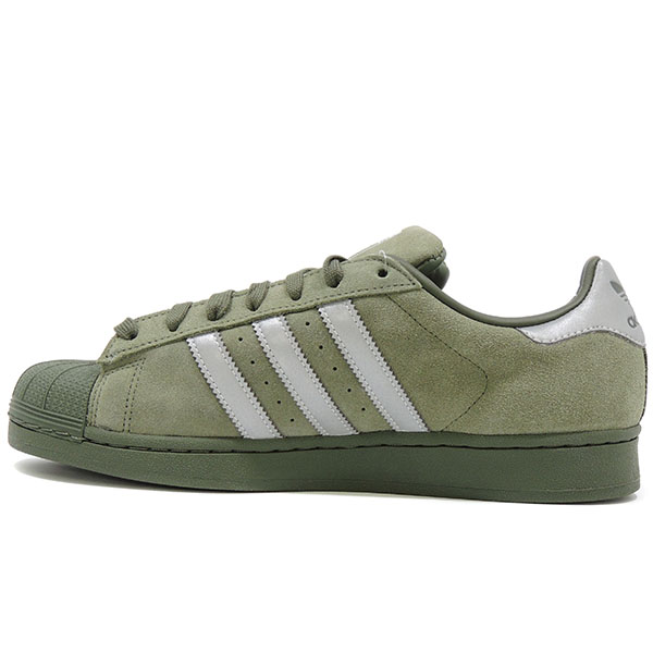 Adidas LFS PATIKE SUPERSTAR