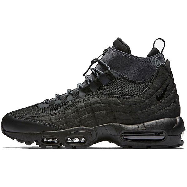 Nike LFS PATIKE NIKE AIR MAX 95 SNEAKERBOOT
