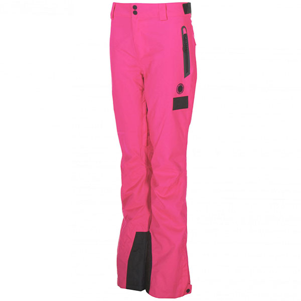 SUPERDRY LFS DONJI DEO NEW SNOW PANT