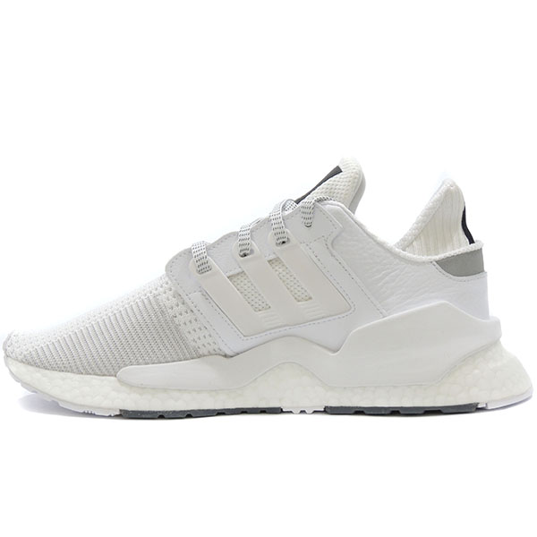 Adidas LFS PATIKE EQT SUPPORT 91/18