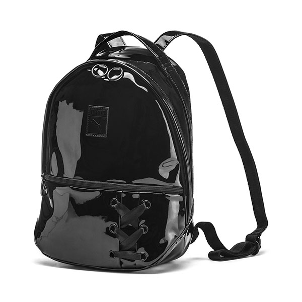 Puma LFS RANAC PUMA PRIME ARCHIVE BACKPACK CRUSH