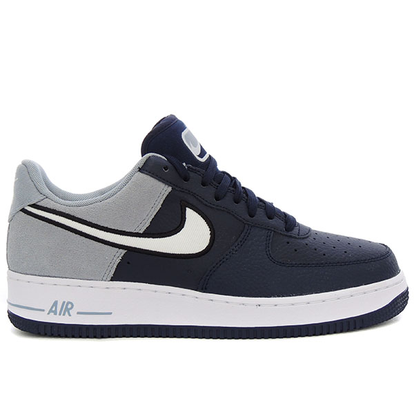 Nike LFS PATIKA AIR FORCE 1 '07 LV8 1