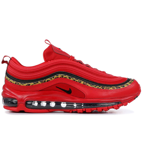 Nike LFS PATIKA W AIR MAX 97