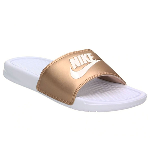 Nike 'OUT PAPUCE WOMEN'S NIKE BENASSI ''JUST DO IT.'' S