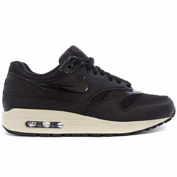 Nike LFS PATIKA NIKE AIR MAX 1