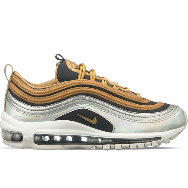 Nike LFS PATIKE W AIR MAX 97 SE