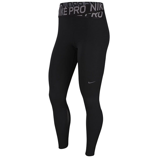 Nike TRN HELANKE W NP INTERTWIST 2.0 TIGHT