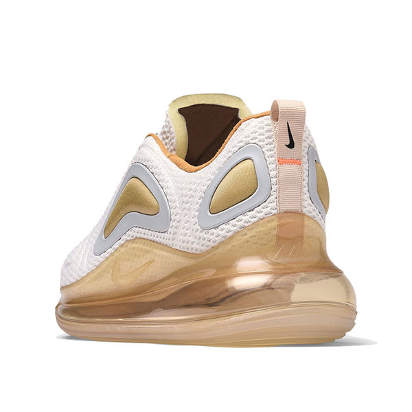Nike LFS PATIKA AIR MAX 720