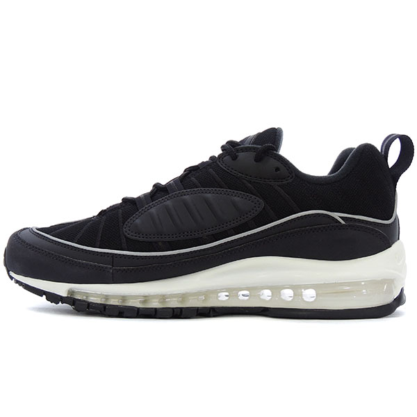 Nike LFS PATIKA AIR MAX 98