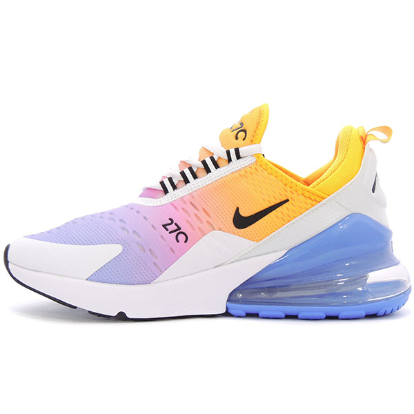 Nike LFS PATIKA W AIR MAX 270