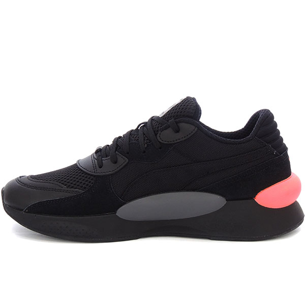 Puma LFS PATIKE PUMA RS-9.8 COSMIC