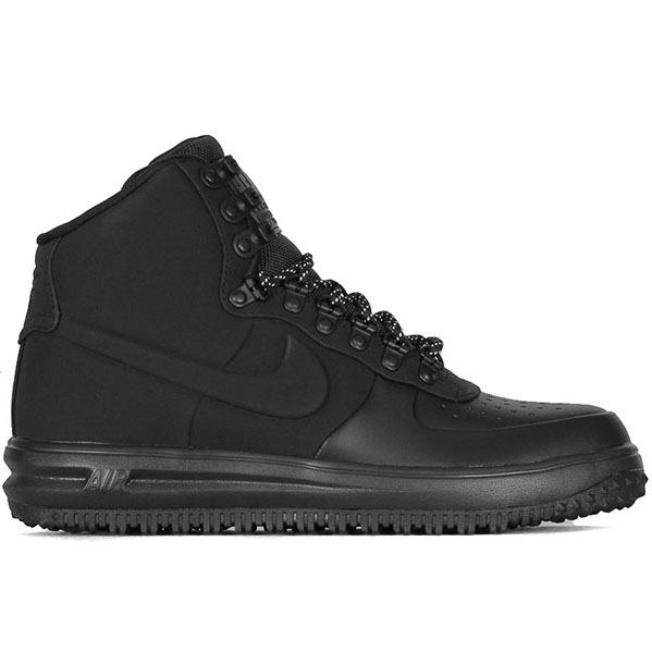 Nike OUT CIPELE LUNAR FORCE 1 DUCKBOOT '18